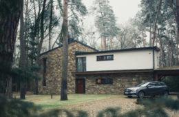 House Value Improvement 1