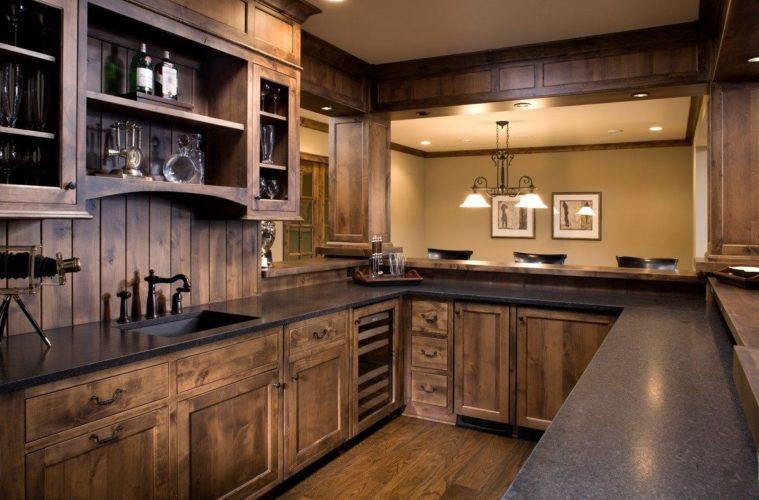 Top 15 Kitchen Backsplash Design Trends for 2020 - The ...