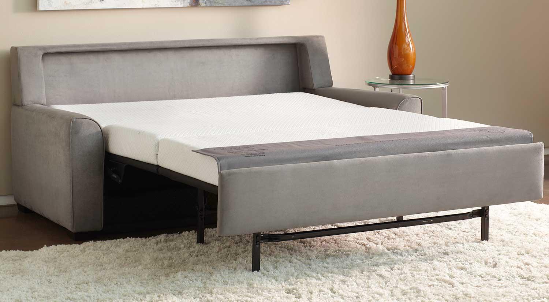 Futons & Sleeper Sofas