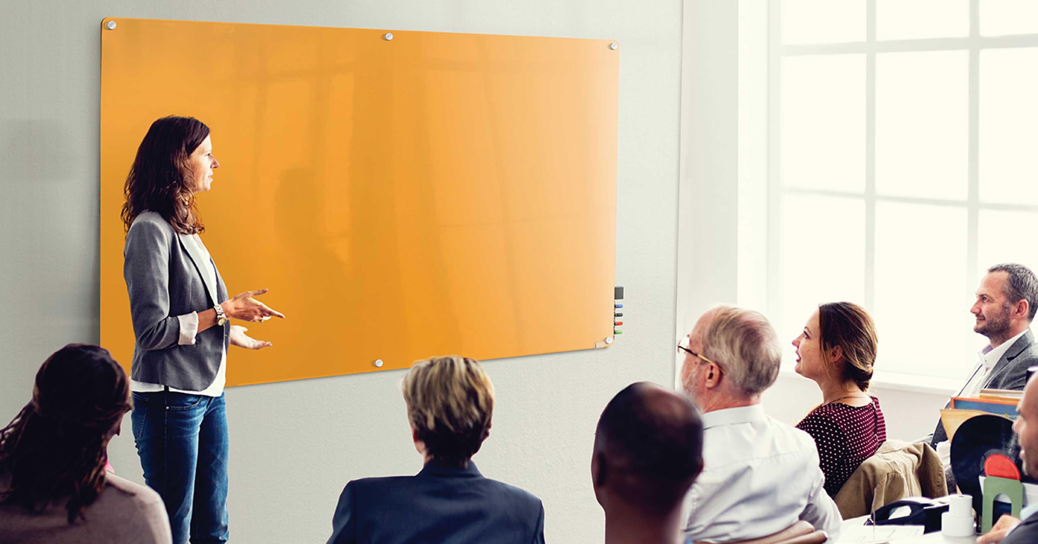 colored glass board 1