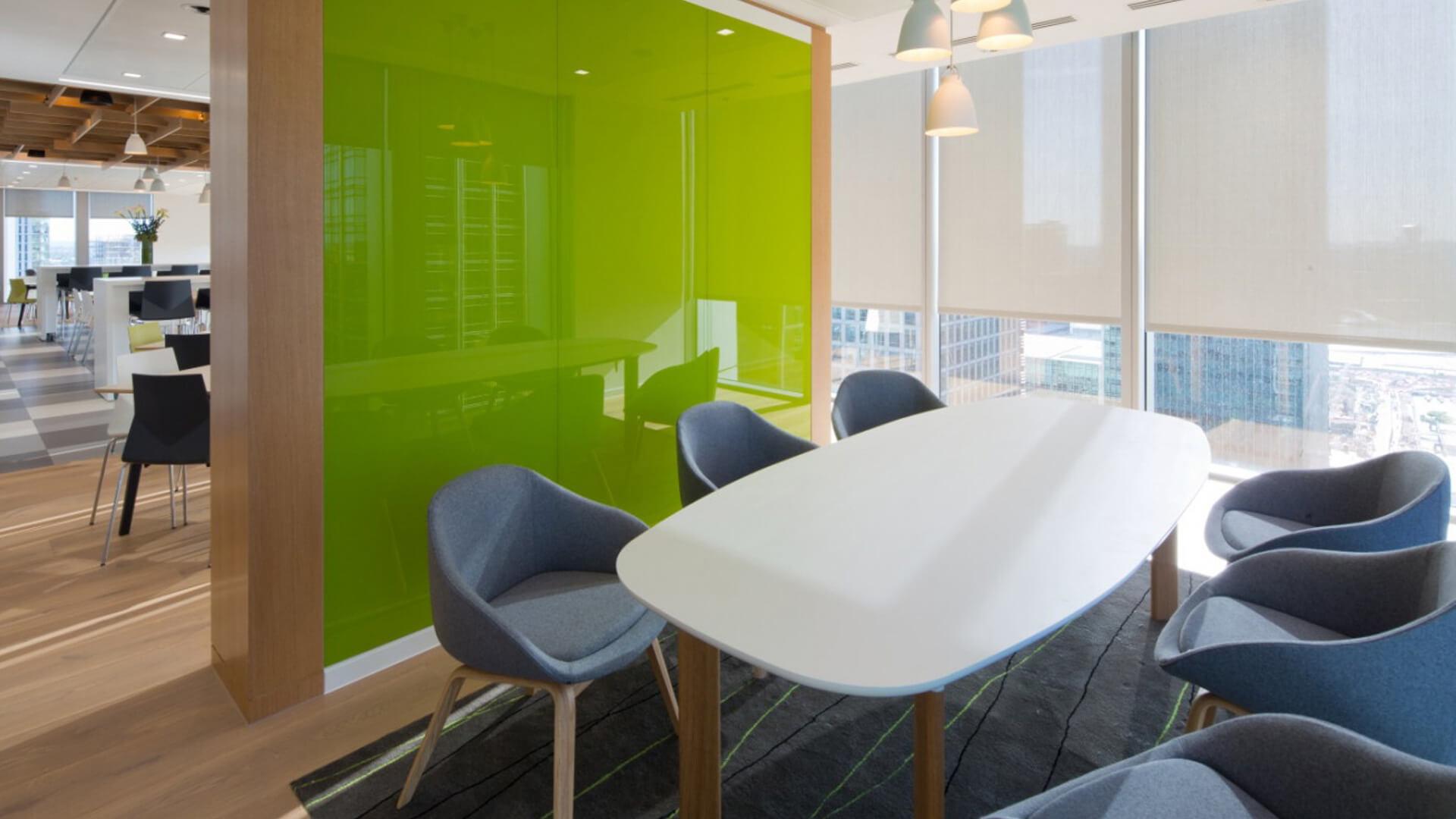 colored glass board 2