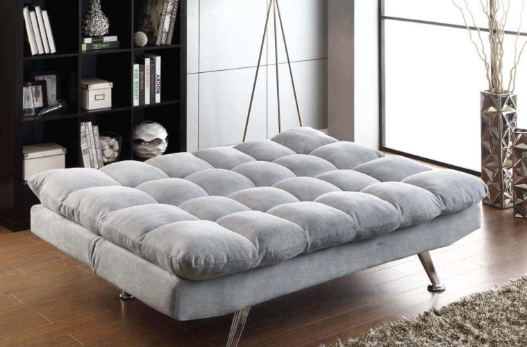 Things To Consider When Ing Futons
