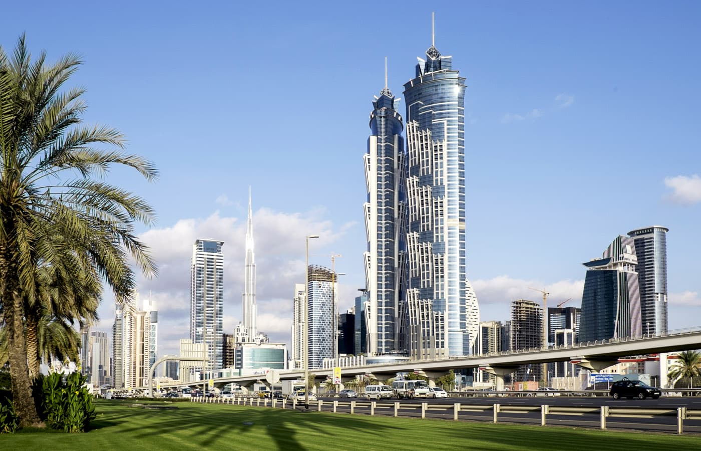 JW-Marriott-hotel-Dubai