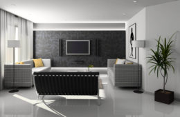 Small-living-room-decorating-ideas-on-a-budget