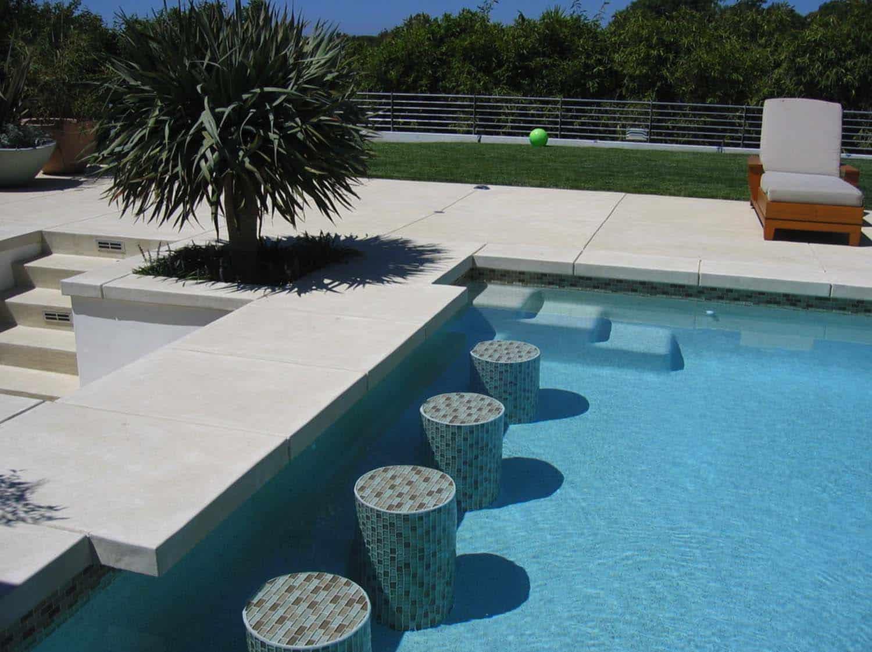 swimming pool design