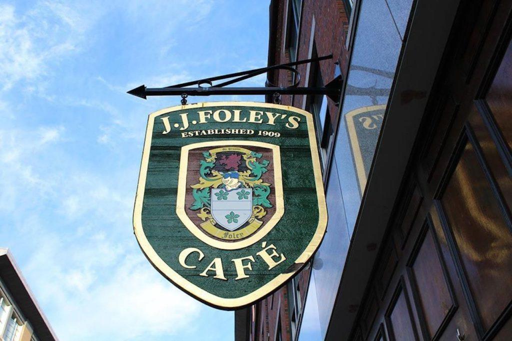 JJ-Foleys-Cafe