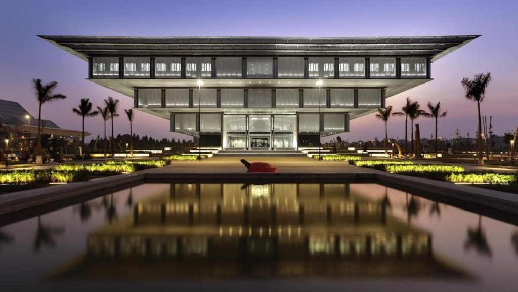 hanoi-museum