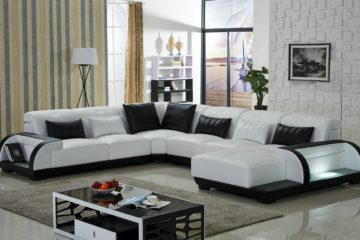 latest sofa set design