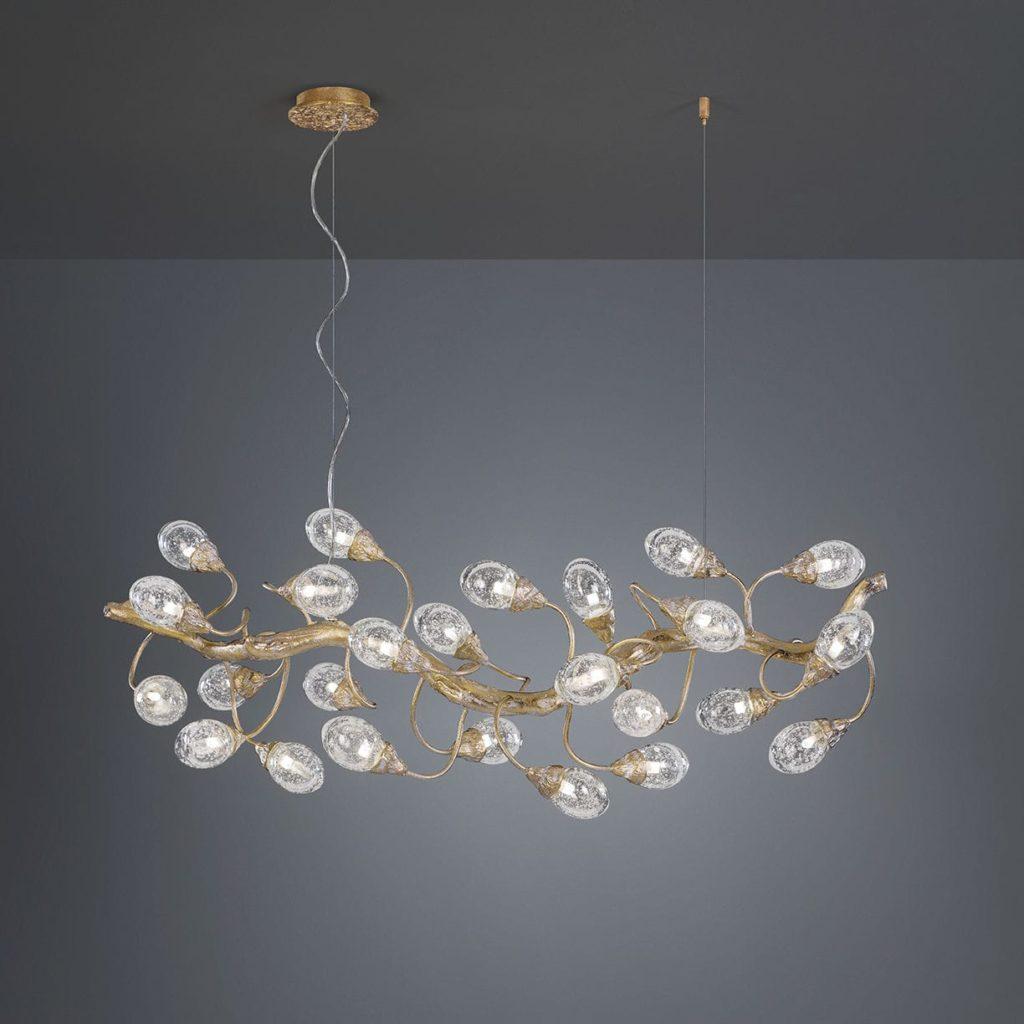 fancy Ceiling light 9