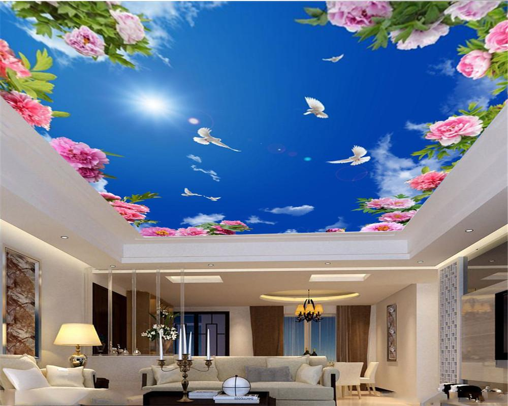 3d home decor