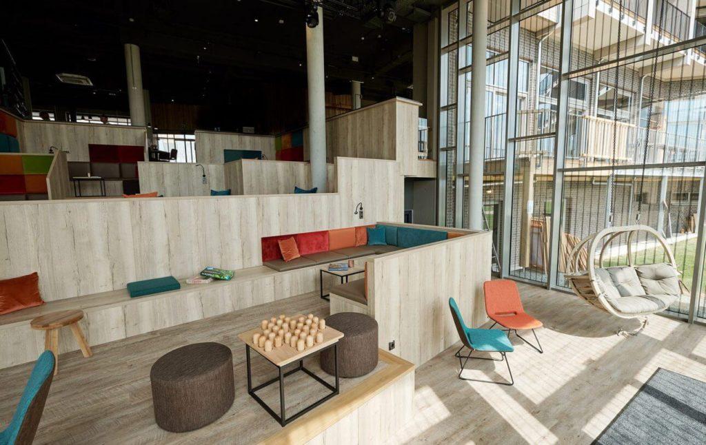 german interior design