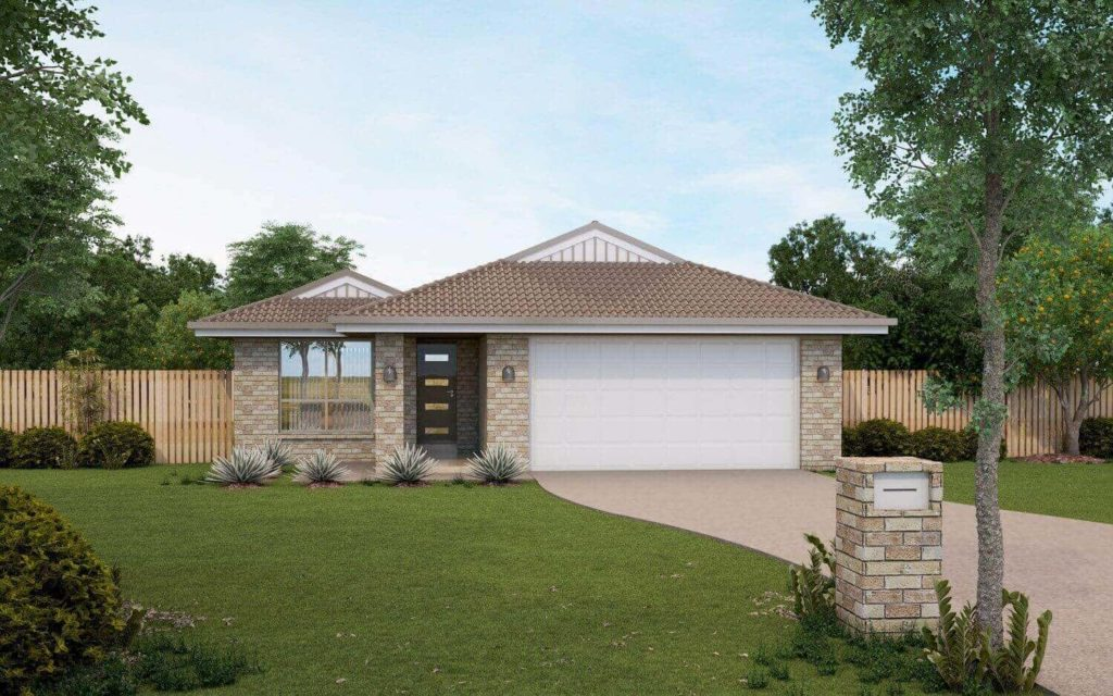 Modern Pinoy House Plans and Design Ideas - The ...