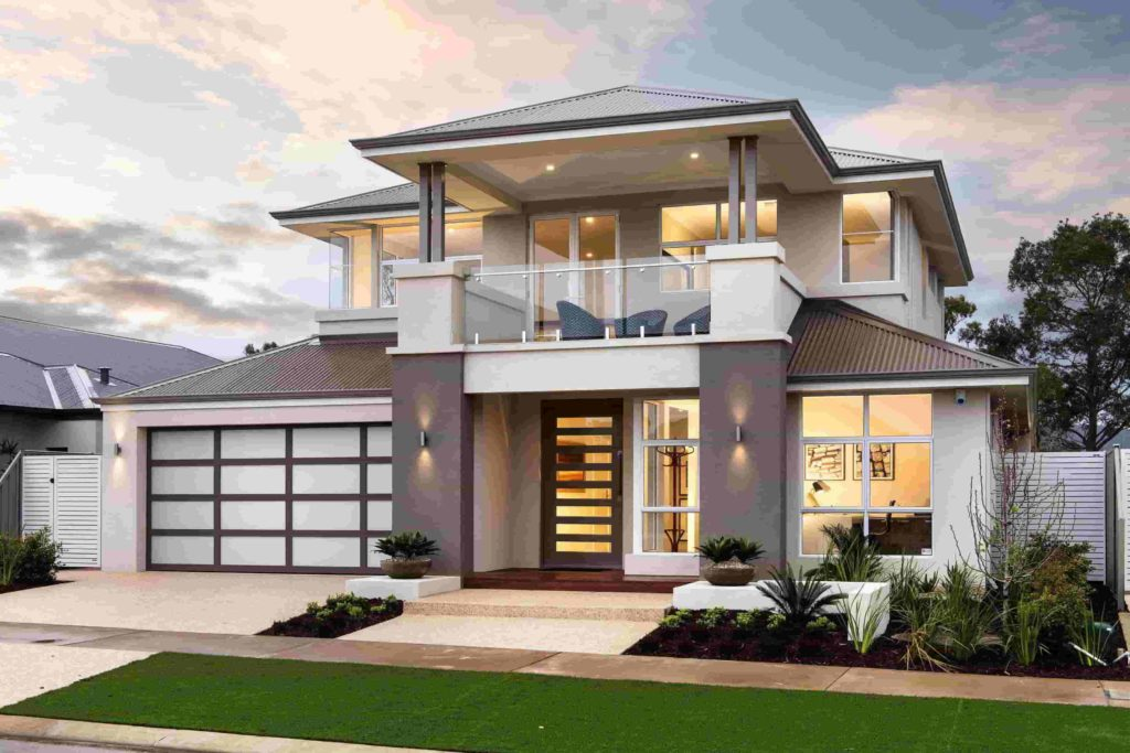 Modern Pinoy House Plans And Design Ideas The Architecture Designs