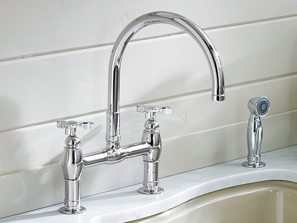 vessel-sink-faucet