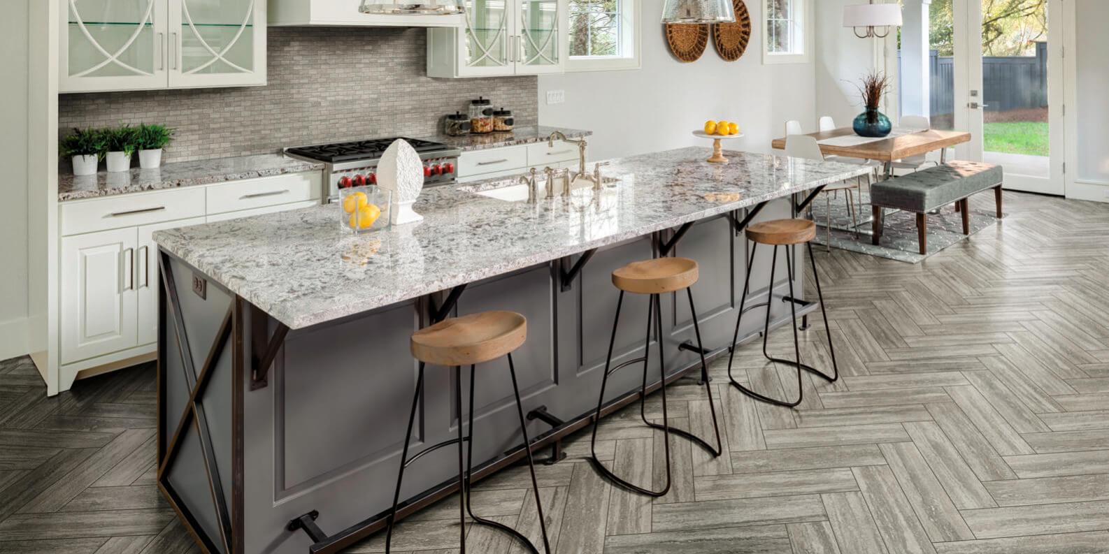 ceramic-floor-tile