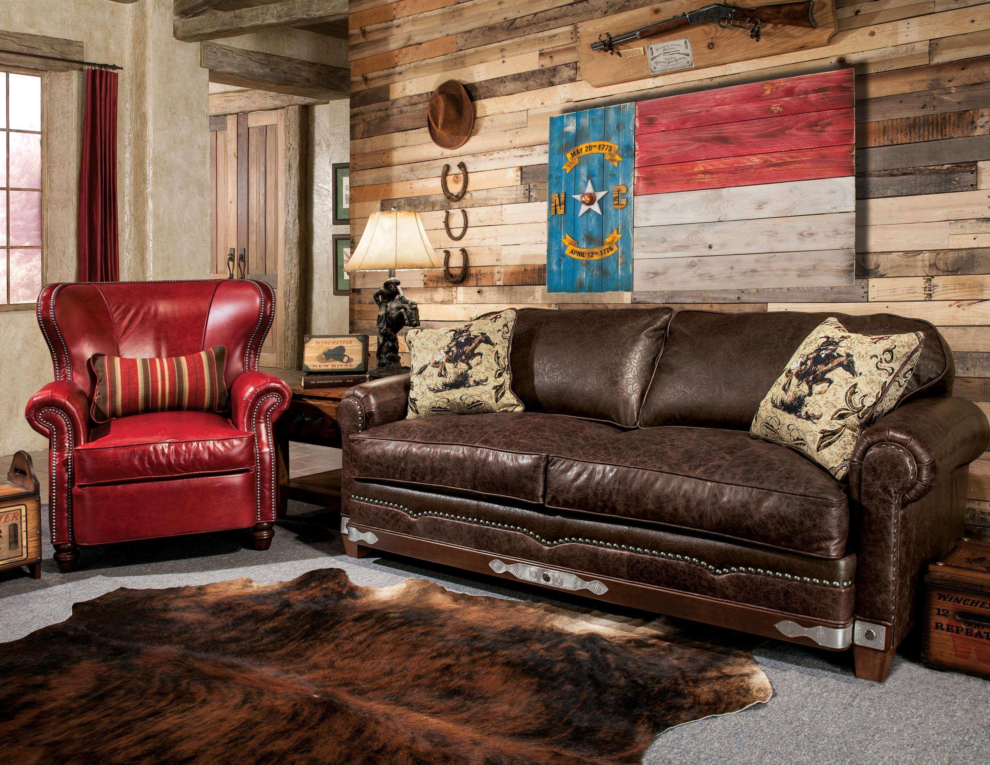 furniture color