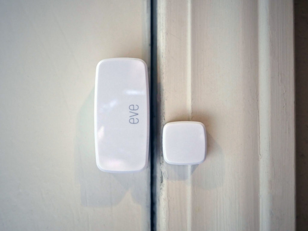 make your home safe