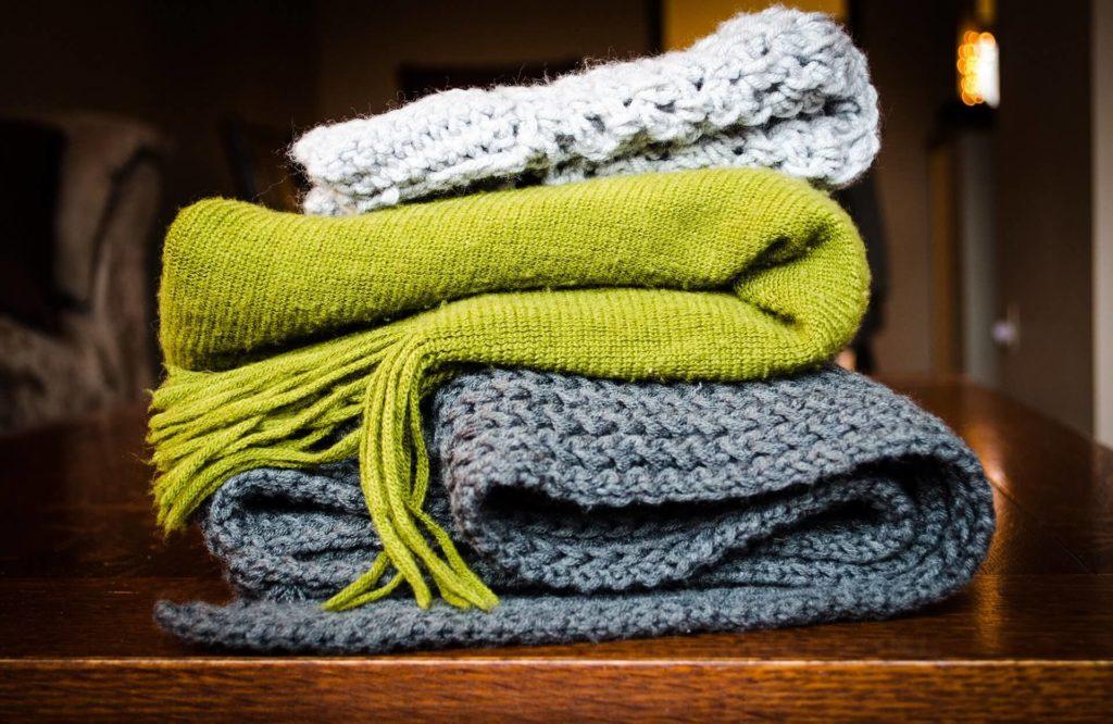season cloths