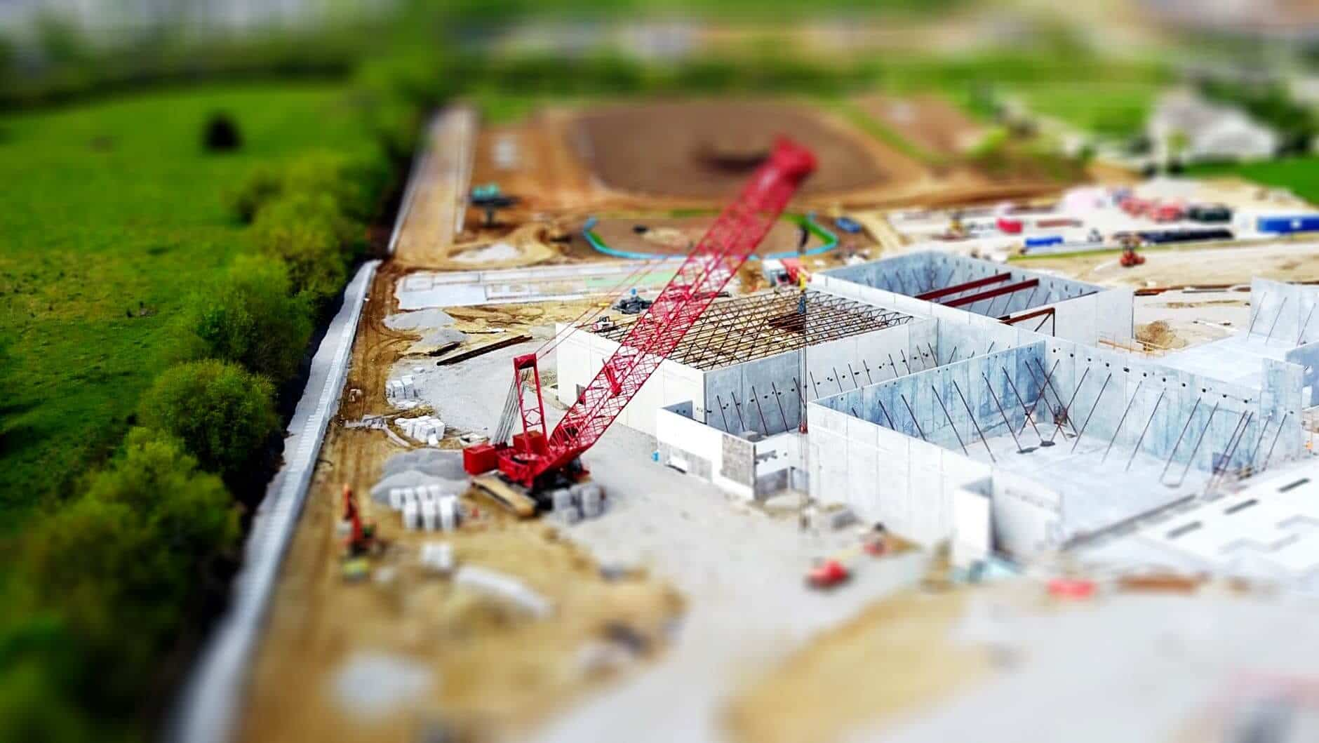 BIM Architecture 4