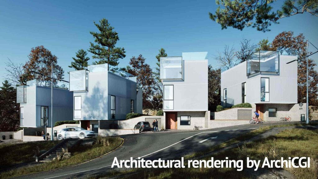 Career-Booster for Architects 8