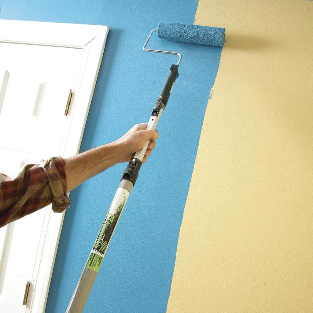 Good Paint Edger