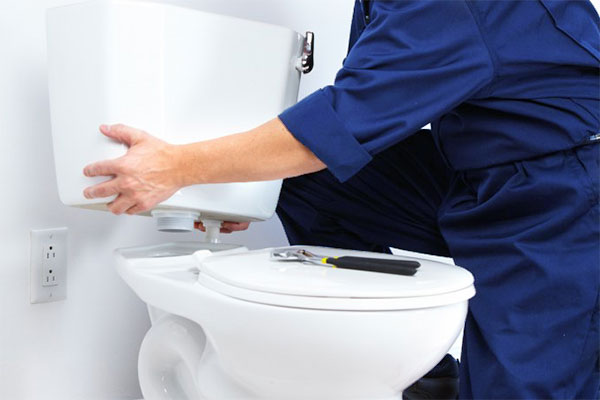 Plumbing 2-min