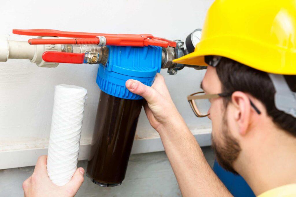 Plumbing 3-min