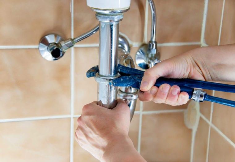 Plumbing 4-min