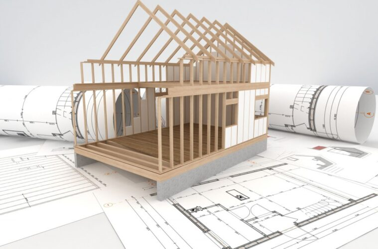 When Choosing an Architectural Specialist