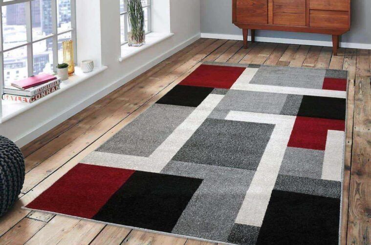 carpet for bedroom