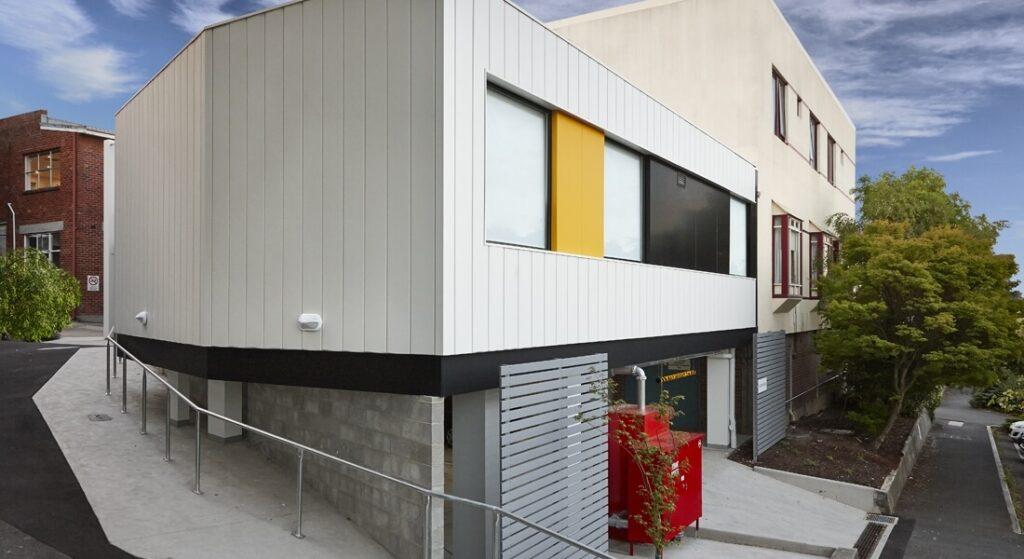 modular-construction
