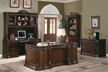 traditional home furniture