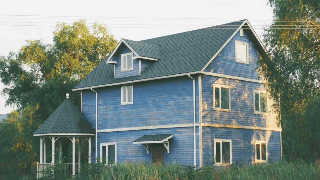 Asbestos Harmful for You and Your Home
