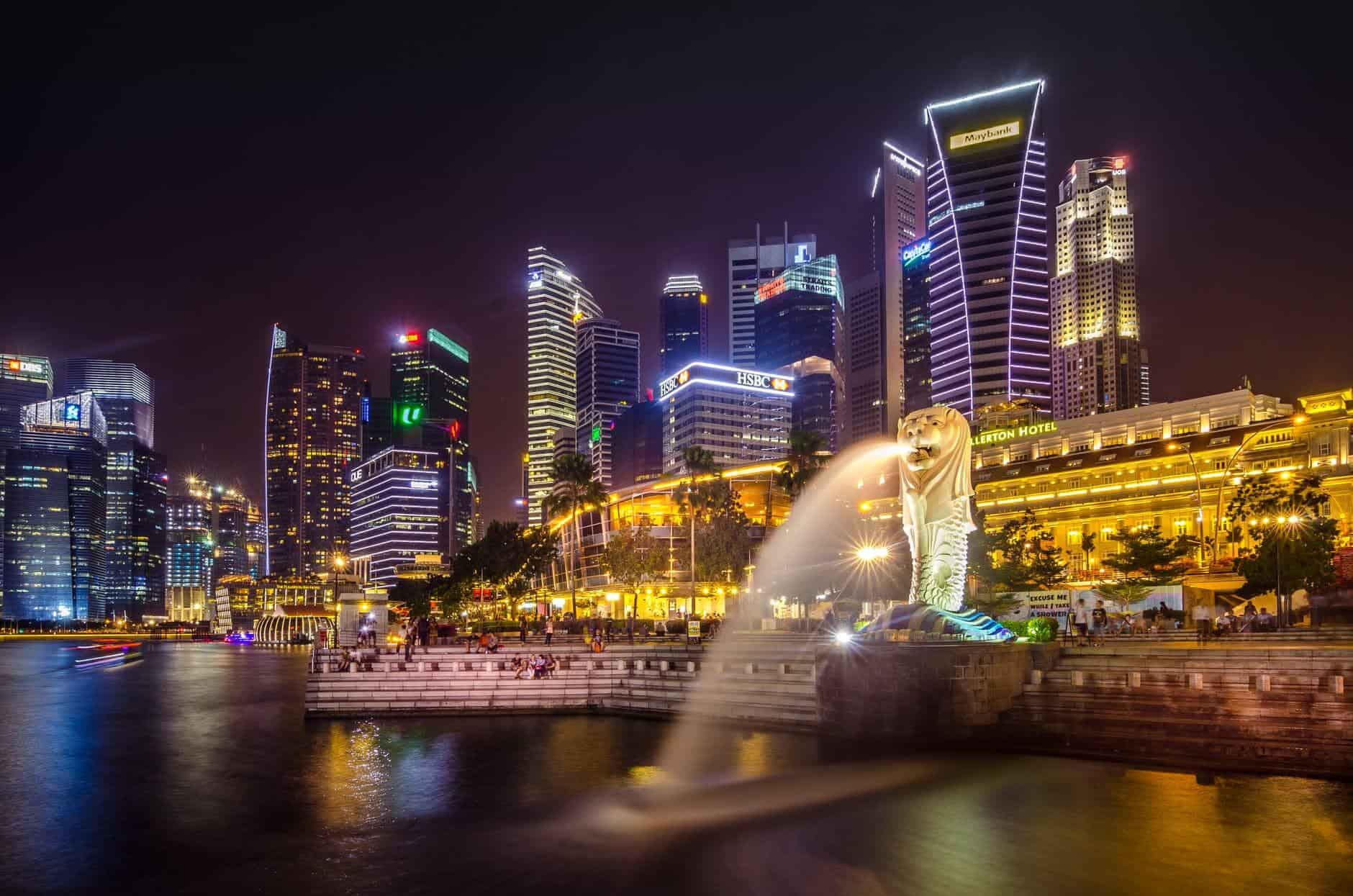 Buying Property Online In singapore 4