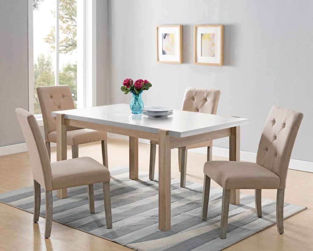 Dining Table for Home
