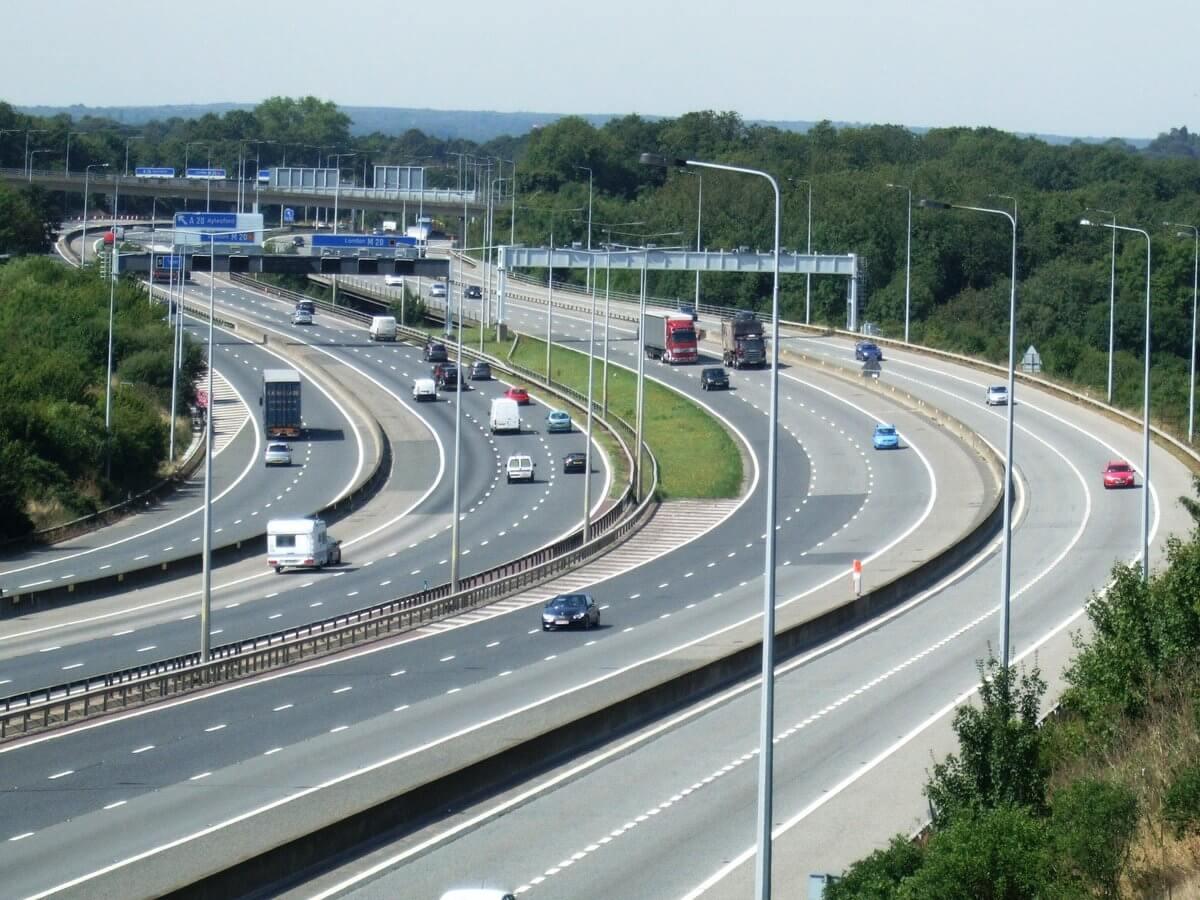 Highway Engineer Consultants