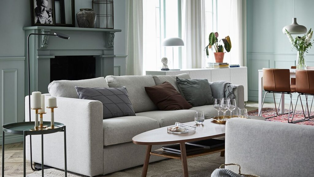Perfect Furniture at Reduced Prices