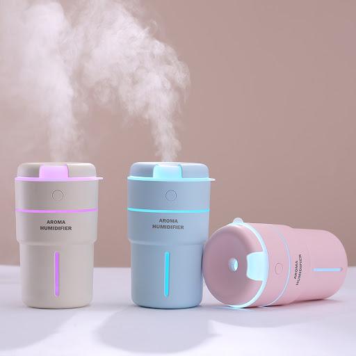 Room Humidifier