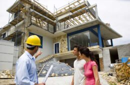 Things to Know Before Hiring a Home Contractor