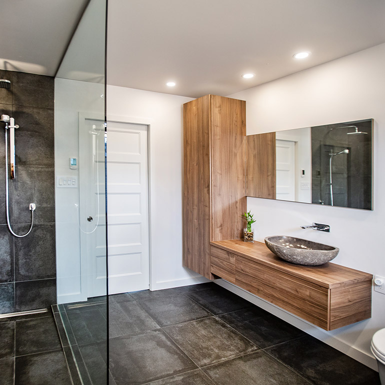 bathroom-storage-trends