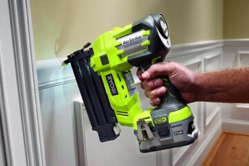 Cordless VS Corded Paint Sprayers