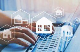 Effective Real Estate Marketing Ideas