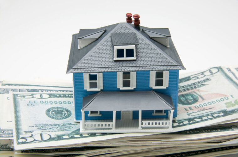 Increase Your Home Resale Value