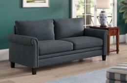 Judge Your Sofa Quality