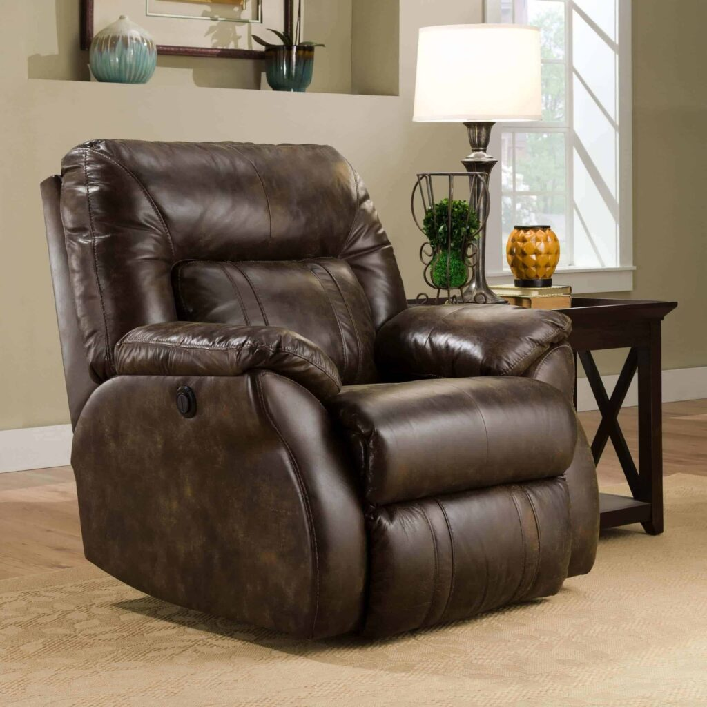 Recliners for Relaxation