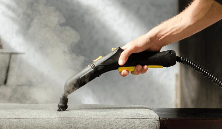 Best-Handheld-Steam-Cleaner-devices-2