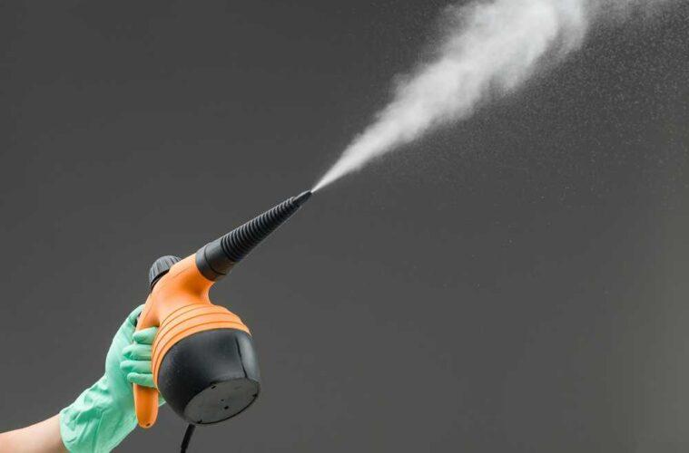 Best-Handheld-Steam-Cleaner-devices-3