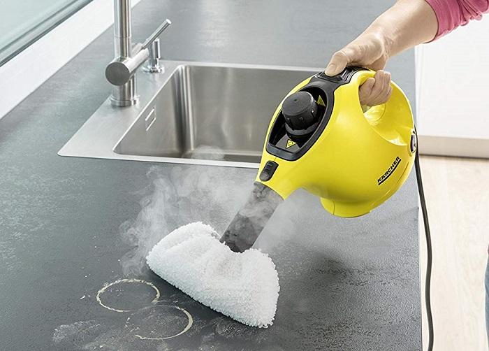 Best-Handheld-Steam-Cleaner-devices-4