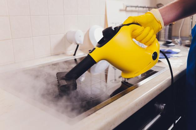 Best-Handheld-Steam-Cleaner-devices-5
