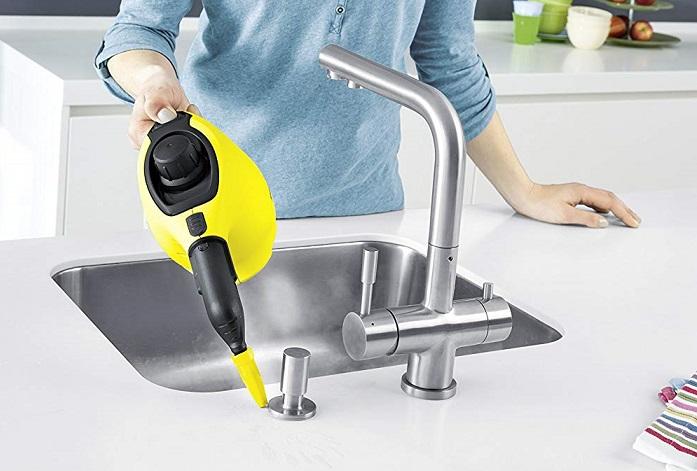 Best-Handheld-Steam-Cleaner-devices-6